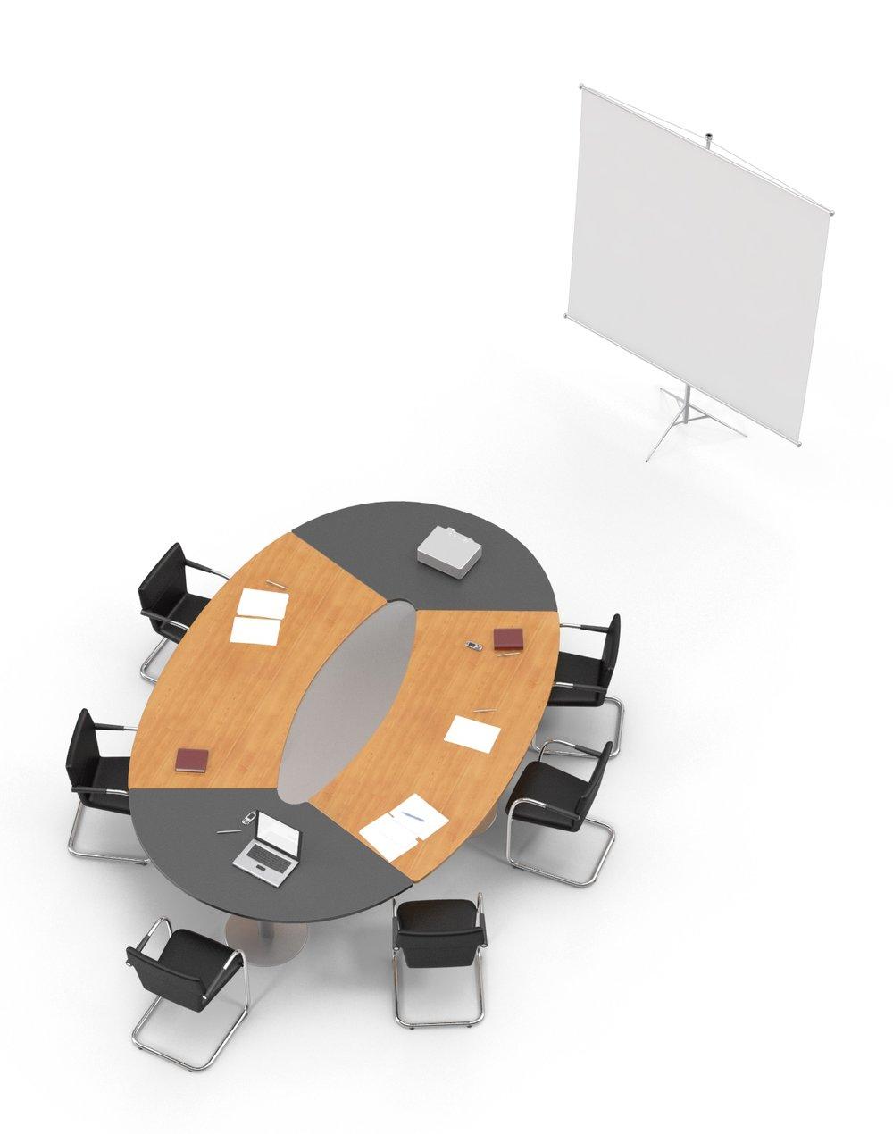Conference Room.E06.2k.jpg