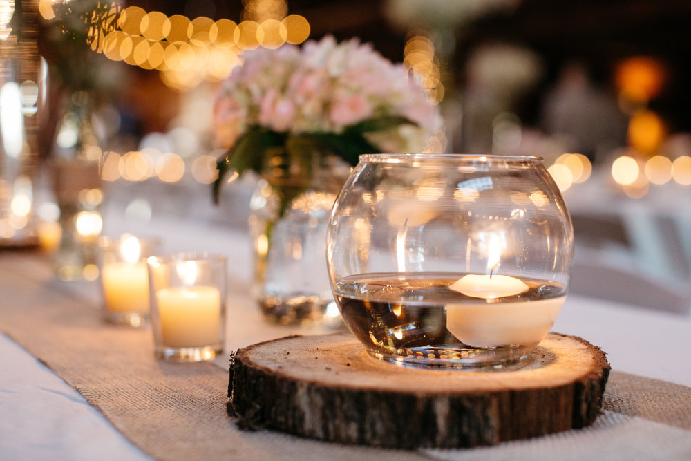 Swoap Gillespie Wedding - A Darling Day-528.jpg