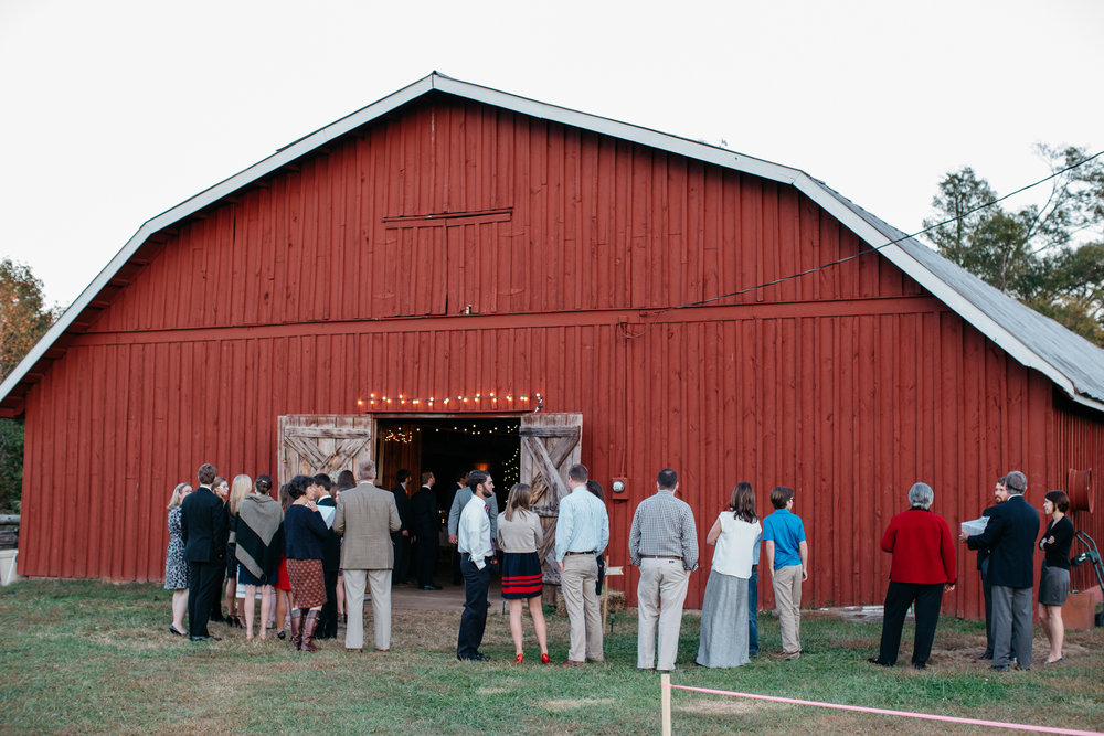 Swoap Gillespie Wedding - A Darling Day-539.jpg