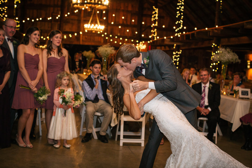 Swoap Gillespie Wedding - A Darling Day-587.jpg
