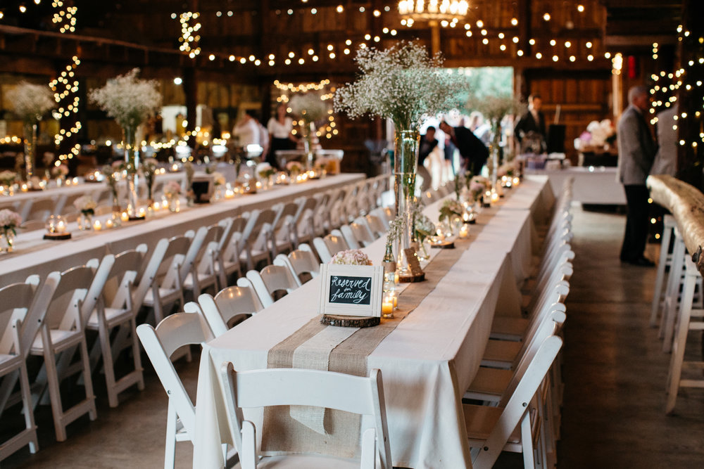 Swoap Gillespie Wedding - A Darling Day-526.jpg