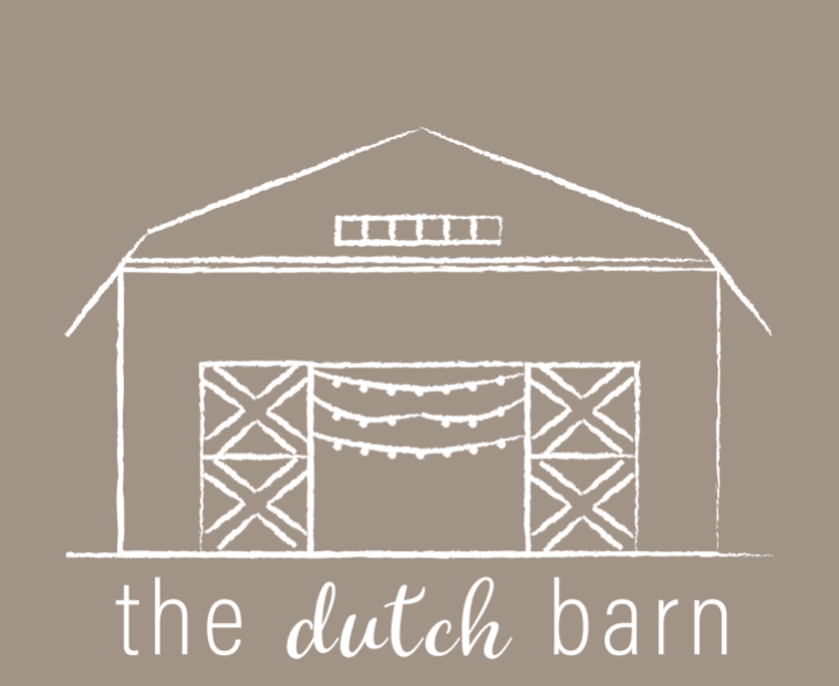 The Dutch Barn