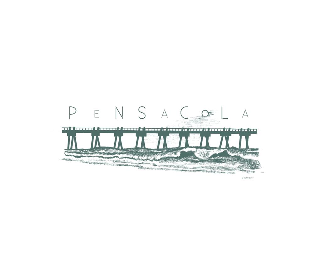 PensacolaPier-01.png