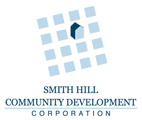 Smith Hill Community Development Corporation