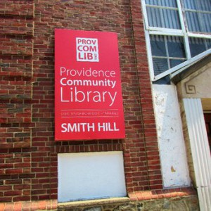 Smith-Hill-Library-Logo-300x300.jpg