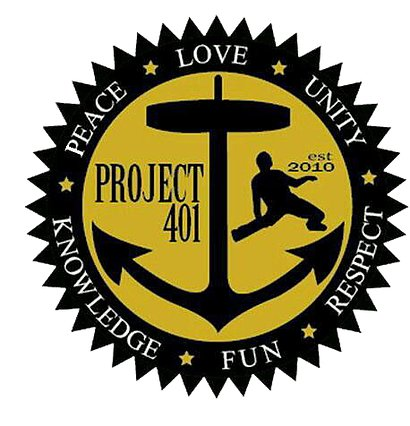 project-401.jpg
