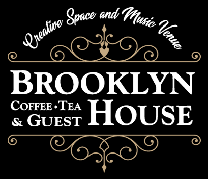Brooklyn-Logo-Web.png