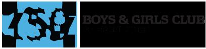 bgc-providence-150th-anniversary-logo.png