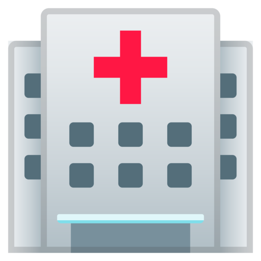 More than 17 million hospital emergency ward admissions; or -