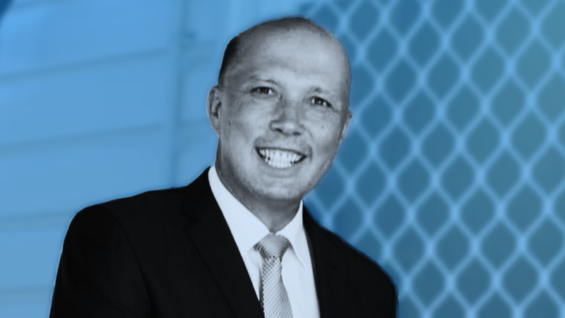 peter dutton blue background.png