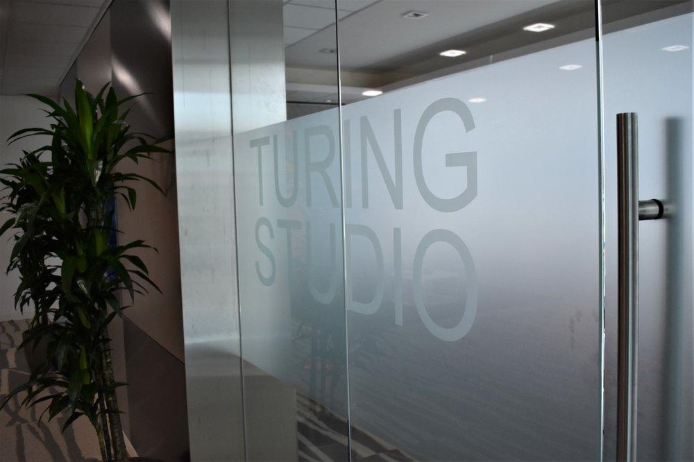 Touring Studio.JPG