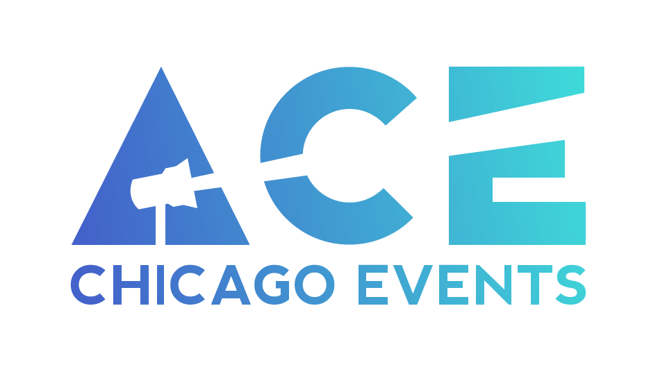 ACE Chicago Events