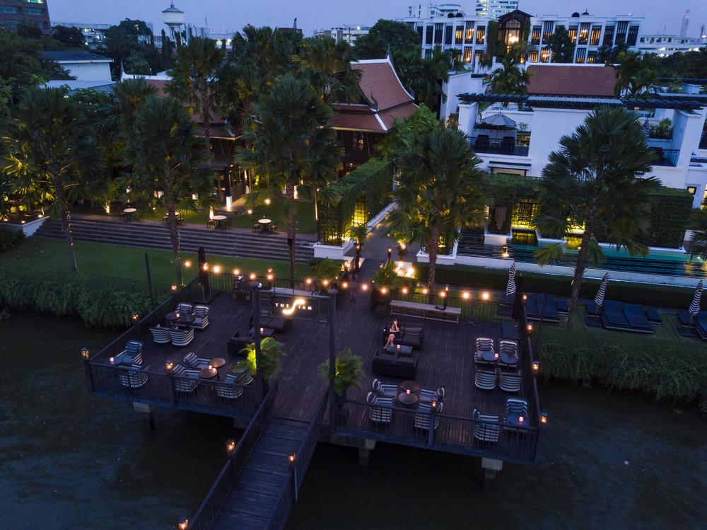 the-siam-aerial-deck-pier-2.jpg