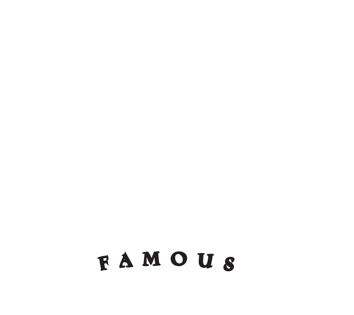 Marilynas Famous Pizza Cremorne