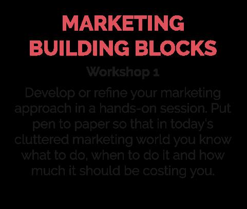 Workshop 1 copy.png