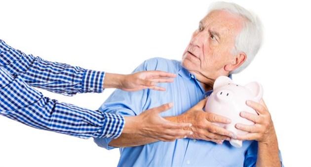 Pension-grab.jpg