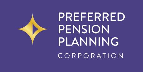 PPPC-Logo.jpg
