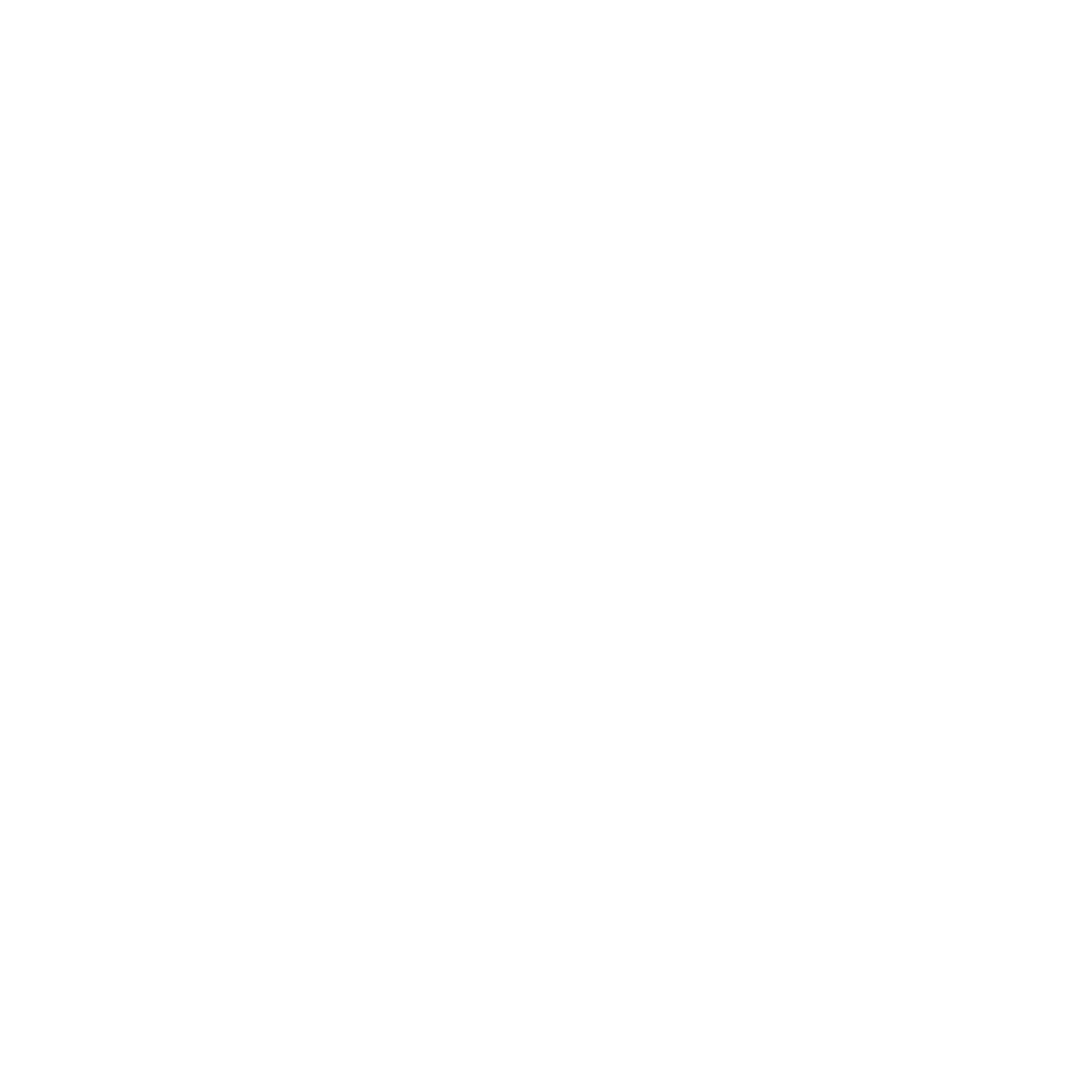 0800 FallProtect Scaffolding