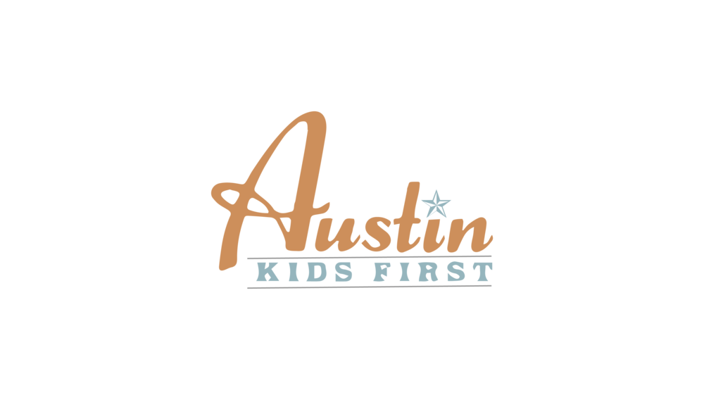 Austin Kids First-17.png