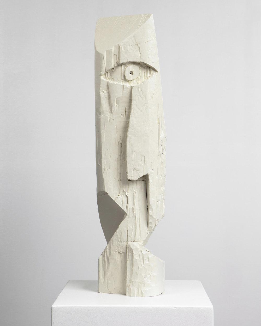 Sculpture 1, 2017