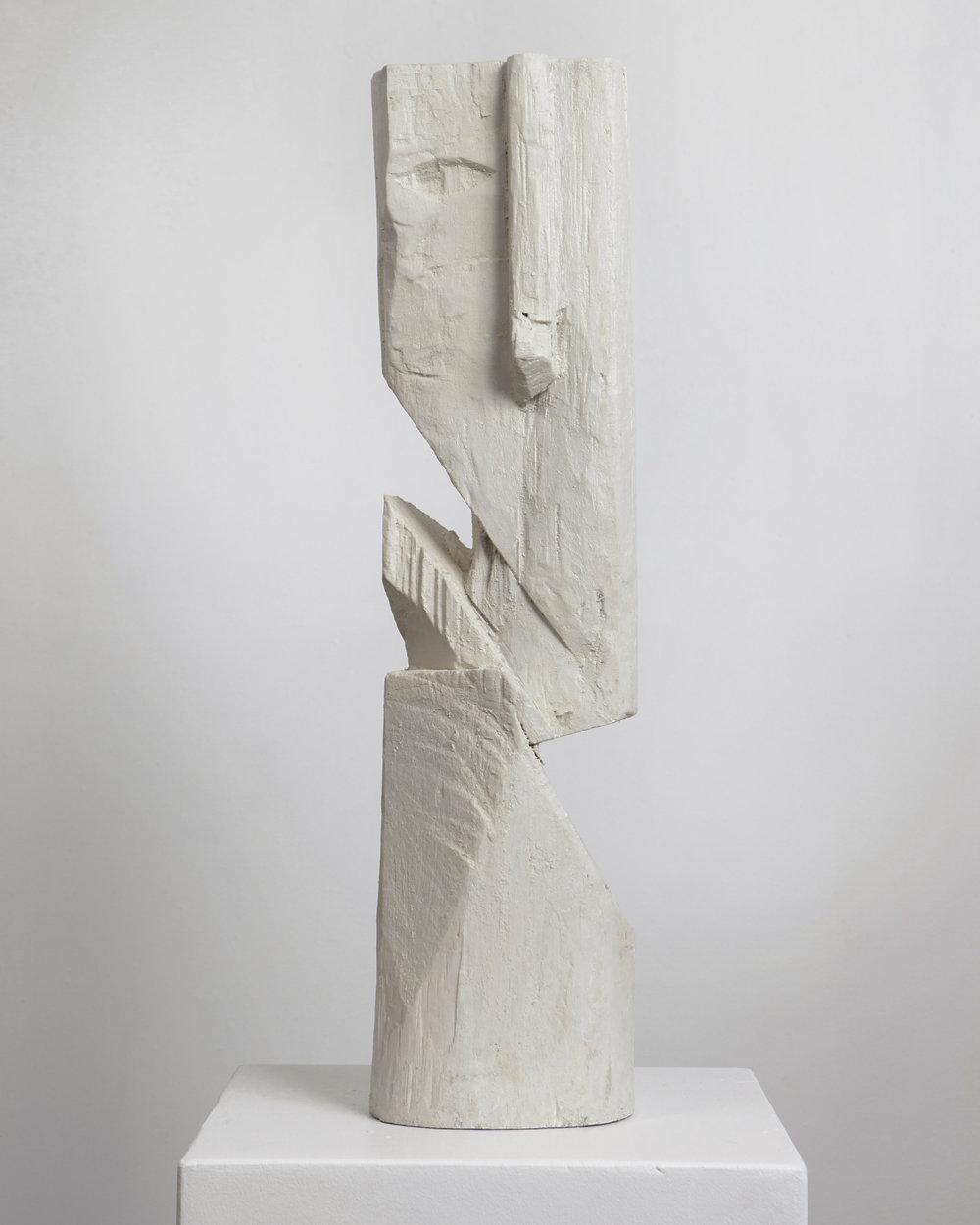Sculpture 3, 2017