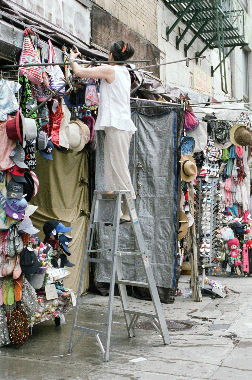Shirley-Cai-Chinatown-4.png