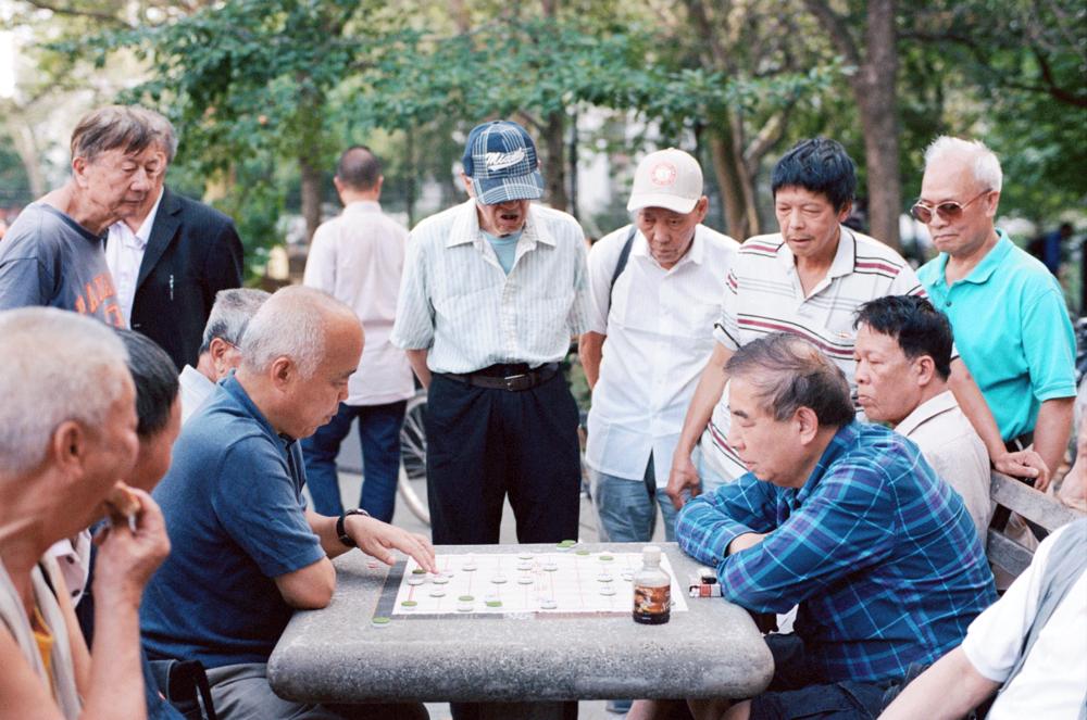 Shirley-Cai-Chinatown-5.png