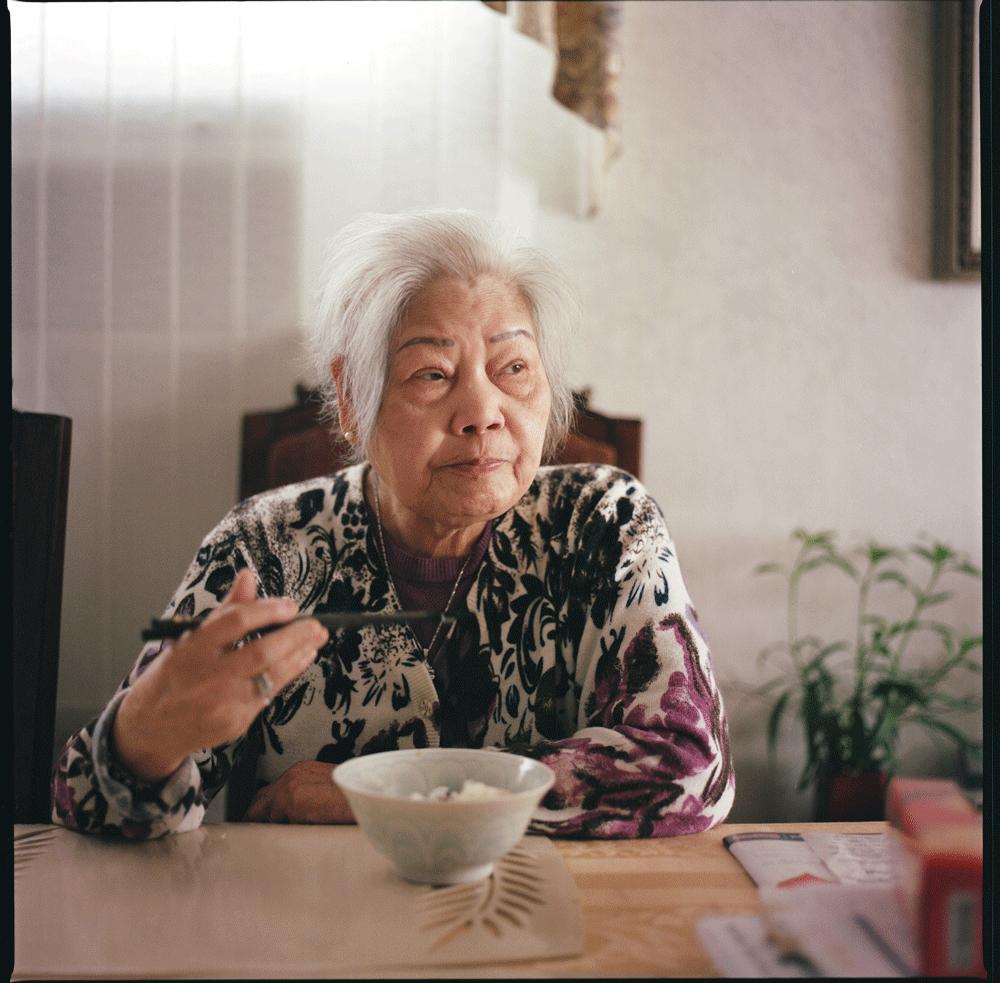 Shirley-Cai-Portrait-2.png