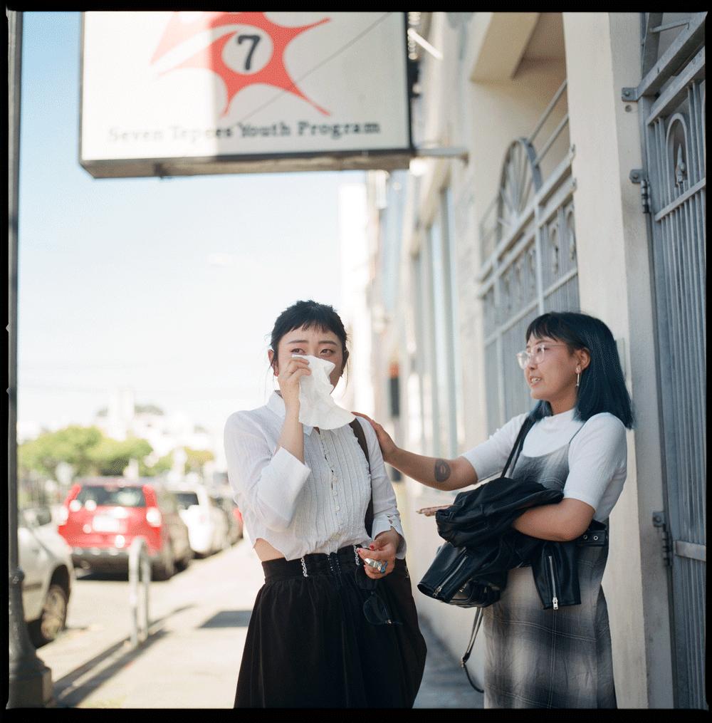 Shirley-Cai-Portrait-3.png