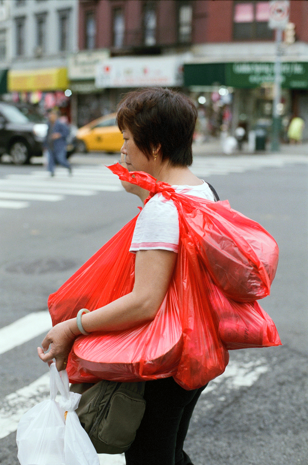 Shirley-Cai-Chinatown-2.png