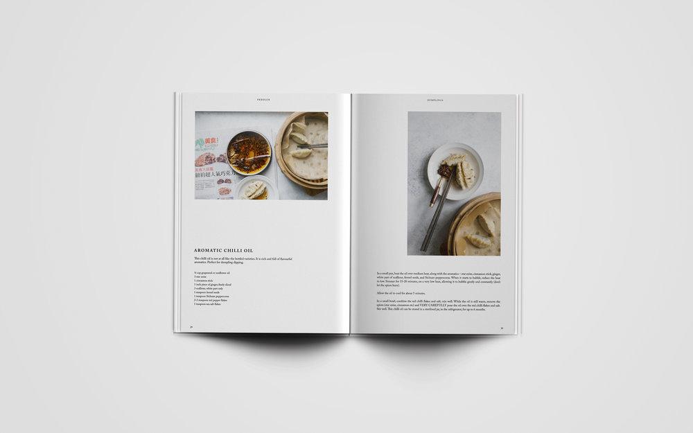 Peddler-Issue-1-Spread-4.jpg