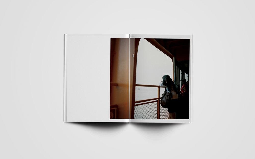 NYNY-spread-4.jpg