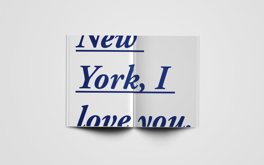 NYNY-spread-6.jpg
