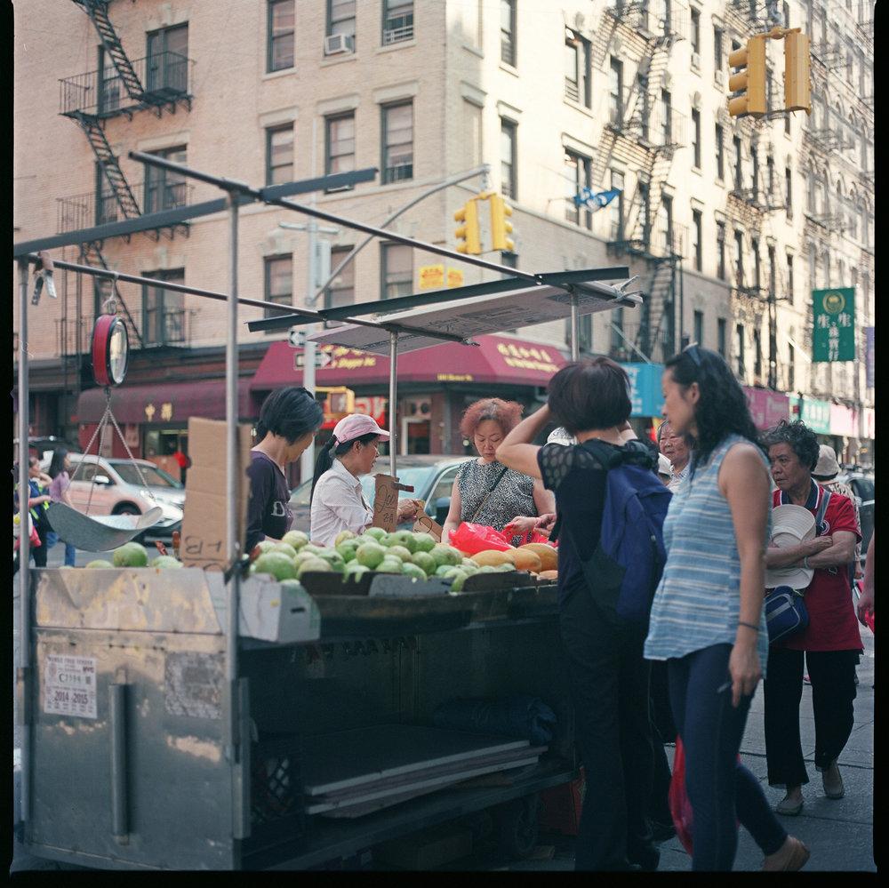 Shirley-Cai-Chinatown-10.png