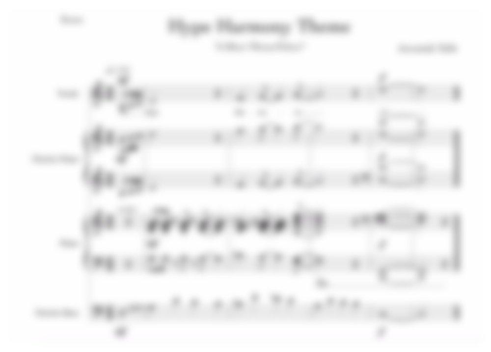 blured sheet music.jpeg