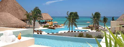 mAYAKOBA resort - Playa Del Carmen Mexico Phone:+52 984 206 4653 mayakoba@jimmclean.com