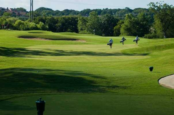 Texas Golf Center - Fort Worth, TX * Home of Year Round Junior Academy Phone: 1-817-303-4370 texasgolfcenter@jimmclean.com