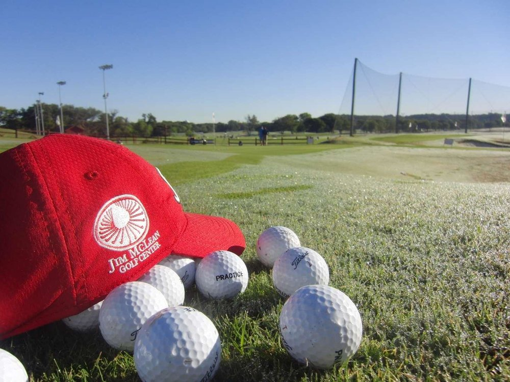 Summer Combine            July 1 - July 26 2019 - This four week (26 days) training program is for the dedicated junior golfer that is looking to take full advantage of all the unique opportunities at the Jim McLean Golf Center-Texas. The Junior will spend twenty-six days in our high-performance environment with our instructors, mental coach, and fitness team.The combine will begin with an evaluation of the students' abilities. After completing the evaluation each student will follow a comprehensive personalized improvement plan with our staff. This four week program is designed for ages 11-18 with a handicap of 15 or less. Minimum 3 students.The Combine Includes:Private and Group InstructionMonday-Friday 8 AM - 5 PMClub fitting sessionAthletic Development (two sessions per week)Mental Game CoachingComplete access to Jim McLean Golf Center and The Legends at JMGC Par 3 coursePlaying and On-course Instruction WaterChase GCLunch provided to all students Monday - FridayJim McLean Merchandise and ApparelAccommodations and all meals included in Resident option24 hour Supervision Schedule Monday-Friday:8:00-12:00 Private and Group Instruction12:00-1:00 pm Lunch1:00-5:00 pm On Course Instruction at Waterchase Golf Club and The Legends at JMGC Par 3Tuesdays and Thursdays:4:00 - 5:00 Golf Fitness Cost:Resident - $9,995Commuter - $7,995