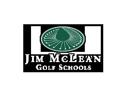 1 Golf School In The World Best Florida Golf Schools
