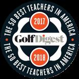 50-Best-Teachers-In-America.png