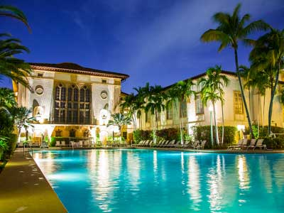 biltmore-pool-night.jpg