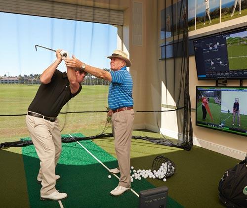 biltmore-golf-technology.jpg