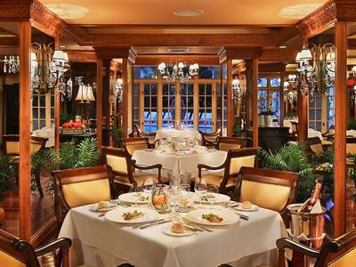 biltmore-dining.jpg