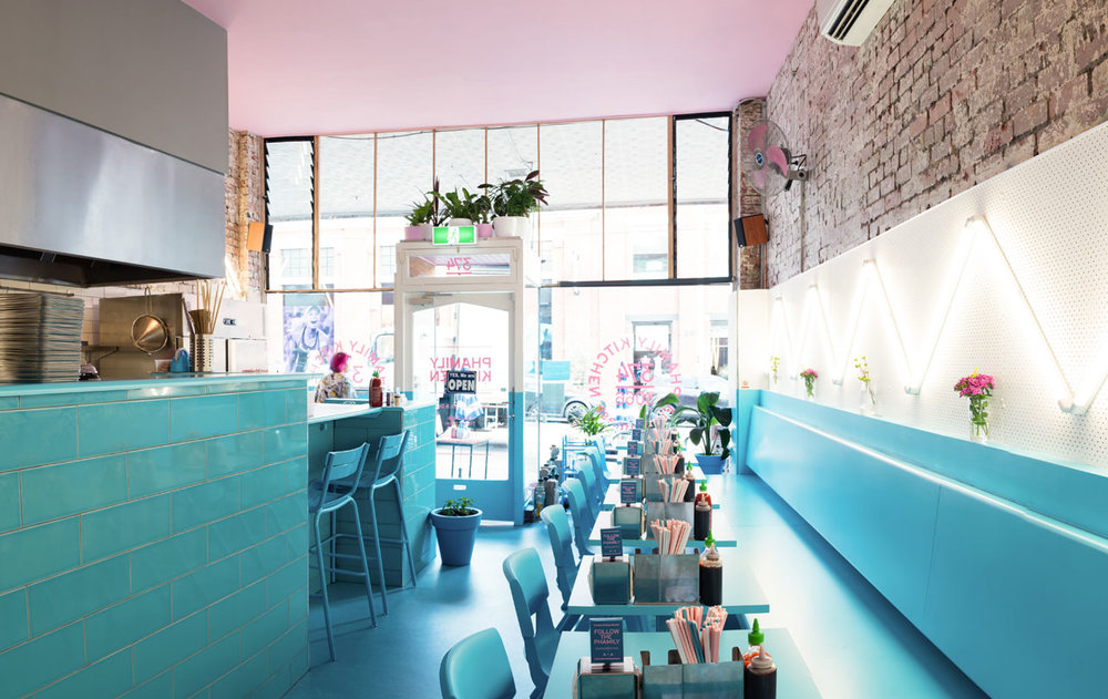 PhamilyKitchen-Interior-Looking-Out-copy.jpg