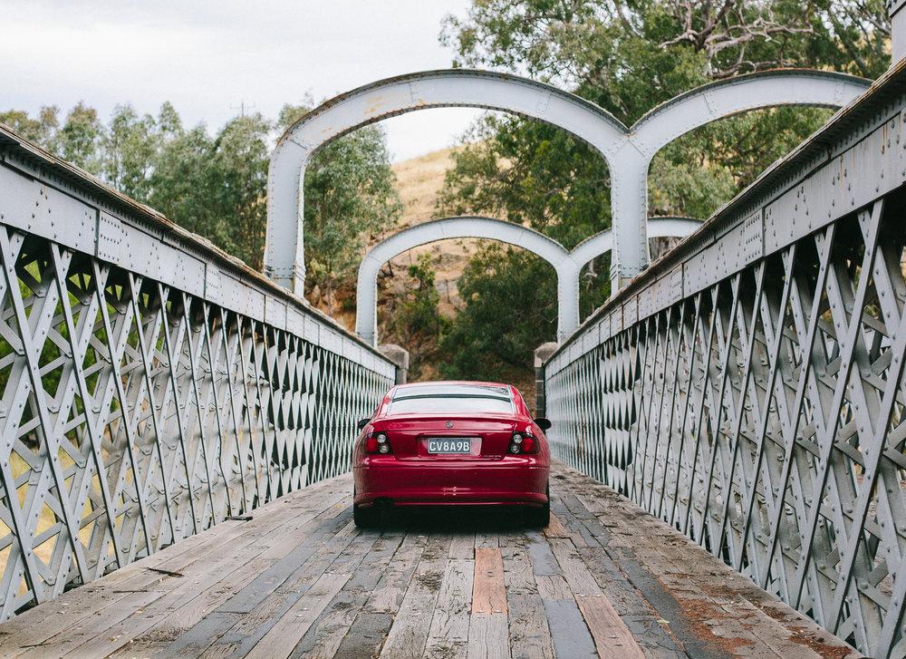 181209-Holden-Drive11-7952.jpg