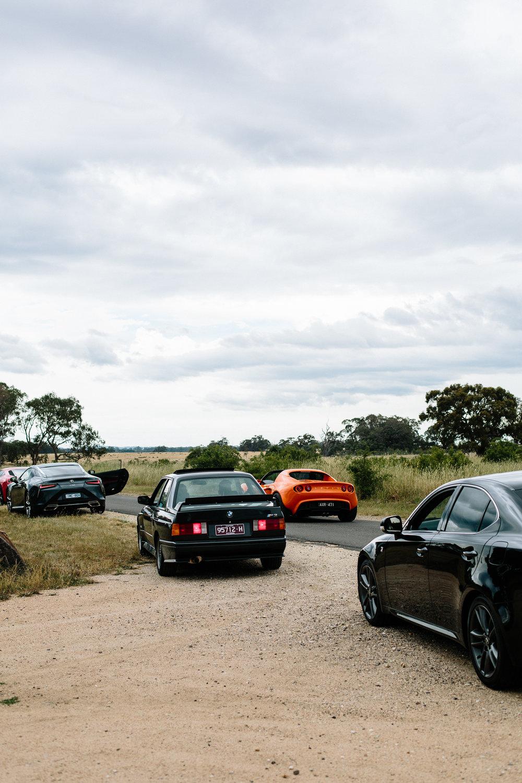 181209-Holden-Drive11-7975.jpg