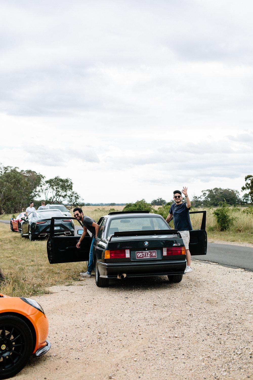 181209-Holden-Drive11-7970.jpg