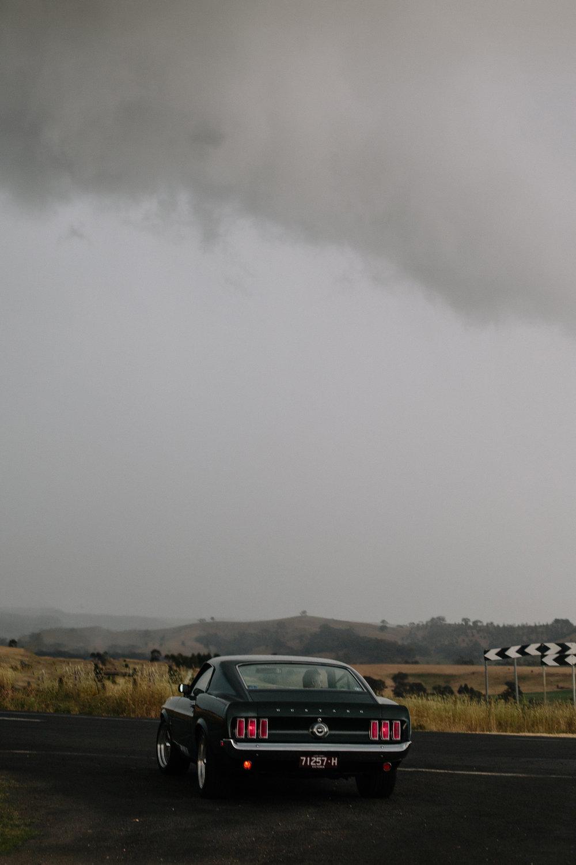181209-Holden-Drive11-8008.jpg
