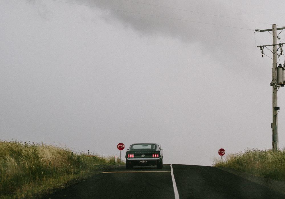 181209-Holden-Drive11-8007.jpg