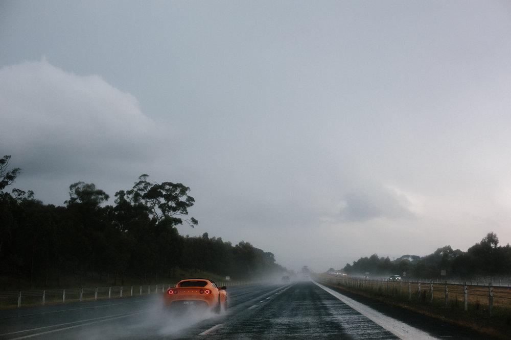 181209-Holden-Drive11-8040.jpg